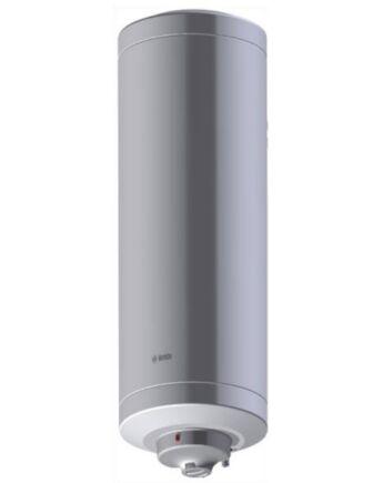 Bosch Tronic 2000T Slim ES 050 5 1500W BO M1S-KTWVB