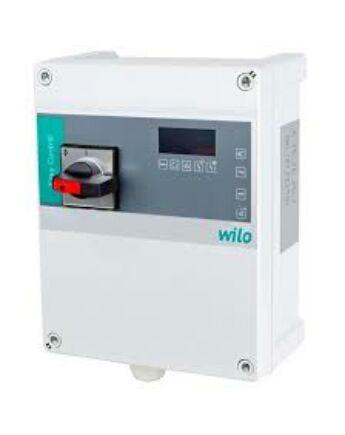 Wilo MS-L 1x4kW DOL-A