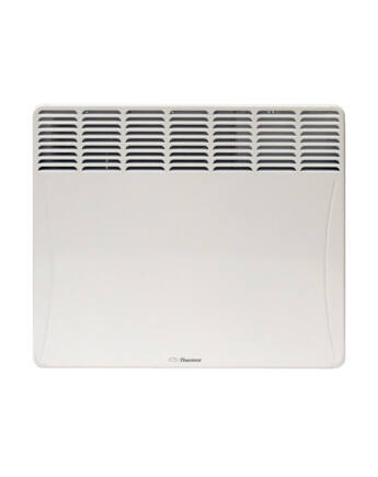Thermor Evidence 2 1250W
