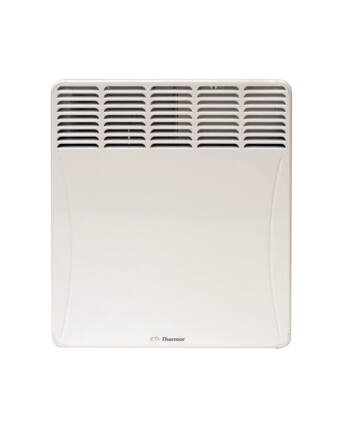 Thermor Evidence 2 750W
