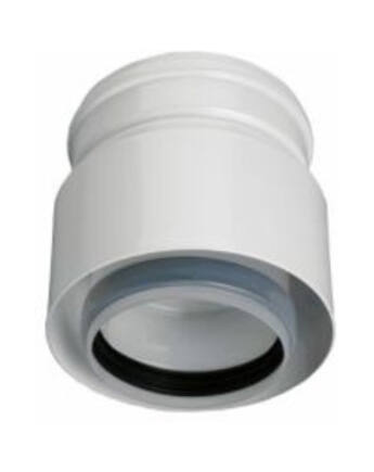 Bosch AZB 659/1 Adapter