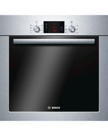 Bosch Serie 6 HBA42S350E Beépíthető sütő