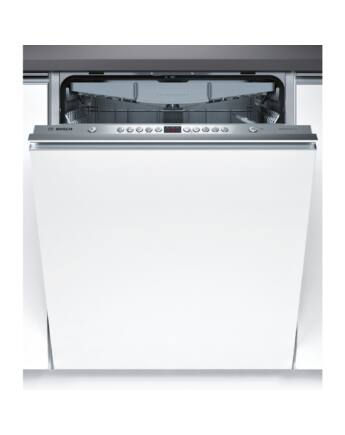 Bosch Serie 6 SMV58L60EU Beépíthető mosogatógép