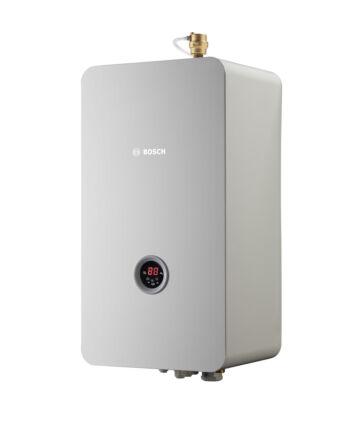 Bosch Tronic Heat 3500 9 kW elektromos kazán