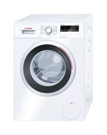 Bosch Serie 4 WAN24260BY elöltöltős mosógép