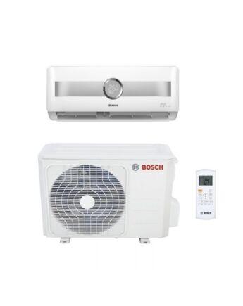 Bosch Climate 8500 5,3 kw-os inverteres split klíma
