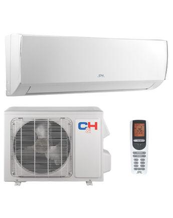 C&H CH-S09FTXQ-NG Veritas split klíma csomag 2.6 kW