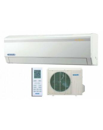 Cascade Cozy Pro GWH18MC-K3DNA3K Inverteres split klíma csomag 5,3 kW