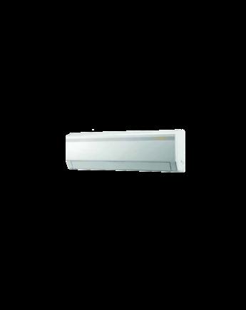 Cascade Cozy GWH18MC-K3DNA3K Inverteres split klíma csomag 5,3 kW