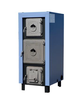 Celsius V-20 Szilárdtüzelésű Kazán 19 kW