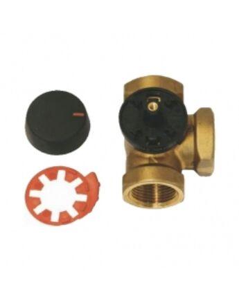 Bosch DWM 15-2 Háromutas keverőcsap