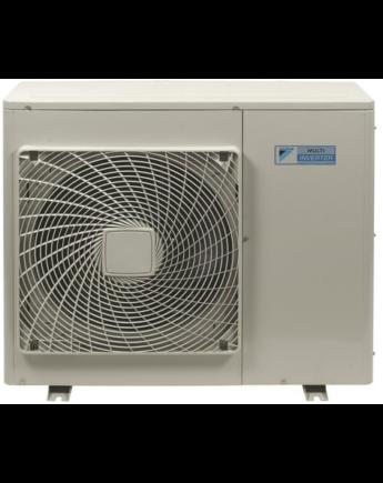Daikin 4MXS80E Multi Inverteres Kültéri Egység 9.3 kW, Hőszivattyús