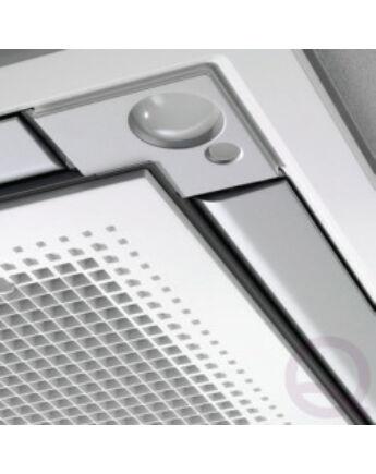 Daikin BRYQ60AW Jelenlét és Padló Érzékelők BYFQ60CW Légrácshoz