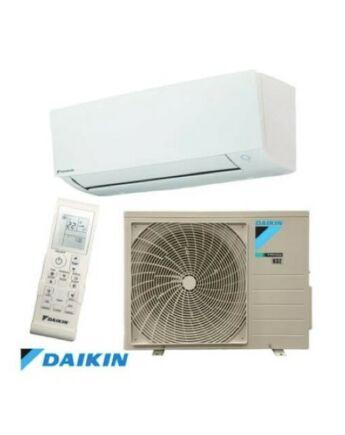 Daikin Bluevolution FTXC60B/RXC60B split klíma csomag 6.0 kW