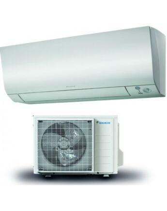 Daikin Perfera FTXTM40M/RXTM40N split klíma csomag 4.0 kW