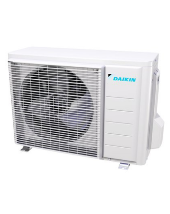 Daikin RXLS25M Fűtésre Optimalizált, Inverteres Split Kültéri Egység