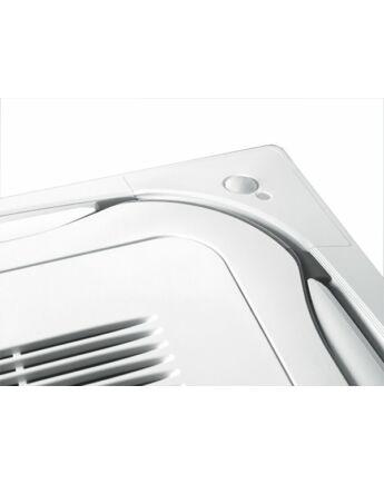 Daikin BRYQ140A Jelenlét és Padló Érzékelők