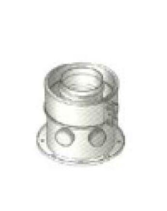 FÉG Függőleges koax. indító elem [60/100]