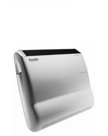 Fondital Gazelle Techno Classic 3000 konvektor heti program 2,8 kW