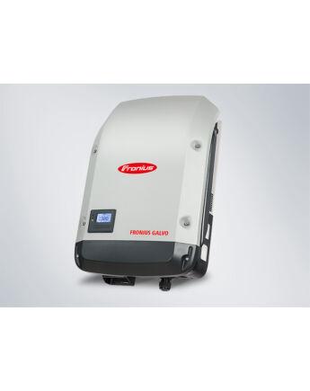 FRONIUS GALVO Light 2.0-1 (2 kW) Hálózat üzemű inverter