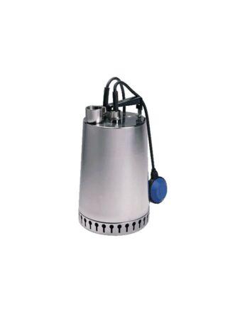 Grundfos Unilift AP 12.40.08.A1 Víztelenítő szivattyú
