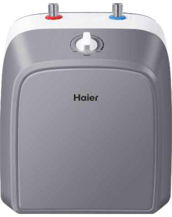 Haier Elektromos vízmelegítő 10l Alsós