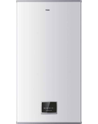 Haier Elektromos vízmelegítő 100l