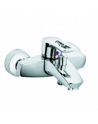KLUDI MX egykaros kádtöltő- és zuhanycsap NA 15