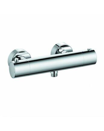 KLUDI OBJEKTA termosztátos zuhanycsaptelep NA 15