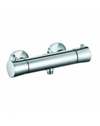 KLUDI BALANCE termosztátos zuhanycsaptelep NA 15