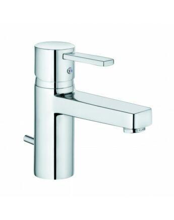 KLUDI ZENTA XL egykaros mosdócsap NA 10