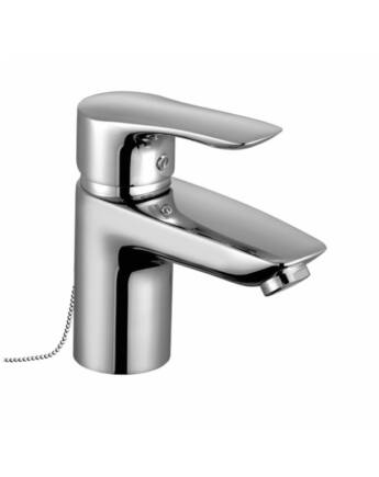 KLUDI TERCIO egykaros mosdócsap NA 15