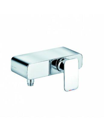 KLUDI E2 egykaros zuhanycsap NA 15