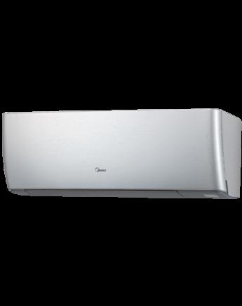 Midea Premier MS11PU-09HRFN Inverteres split klíma csomag 2,6 kW