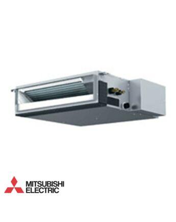 Mitsubishi SEZ-KD60VAQR2 Multi Split inverteres légcsatornázható beltéri egység 5,6 kW