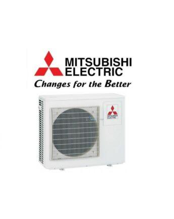 Mitsubishi MXZ-3D54VA-E1 Multisplit Inverteres kültéri egység 5,4 KW