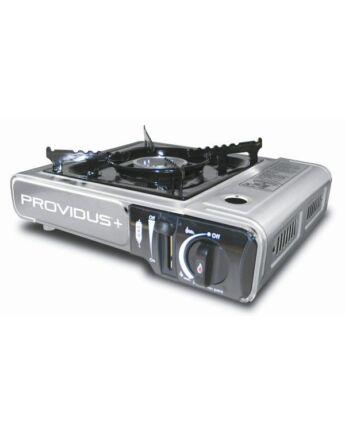 Providus FC300G asztali gázfőző 2,2 kW