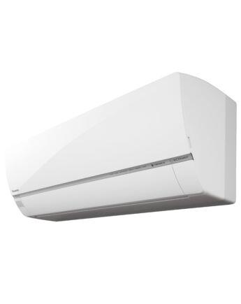 Panasonic Etherea E15QKE Inverter plus FEHÉR split klíma csomag 4,2 kW
