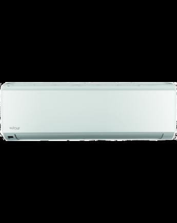 Polar SIEH0025SDA/SO1H0025SDA Inverteres Split Klíma Csomag 2,5 kW