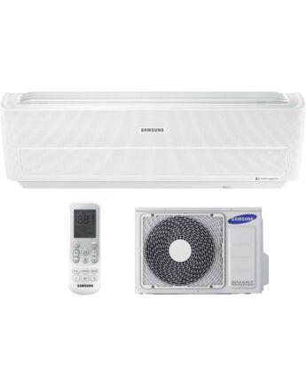 Samsung AR09RXPXBWKNEU / XEU Wind Free Optimum 2,5 kW