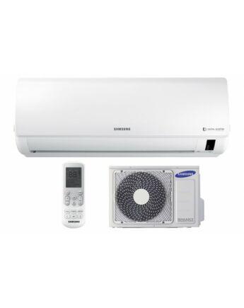 Samsung AR12NXFHBWKNEU / XEU New Boracay 3,5 kW