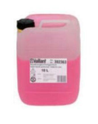 Saunier Duval Szolár folyadék (10 Liter)