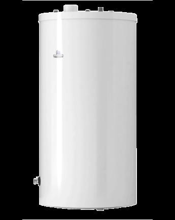 Saunier Duval  FE 120 BM Álló kivitelű, hengeres melegvíz-tároló