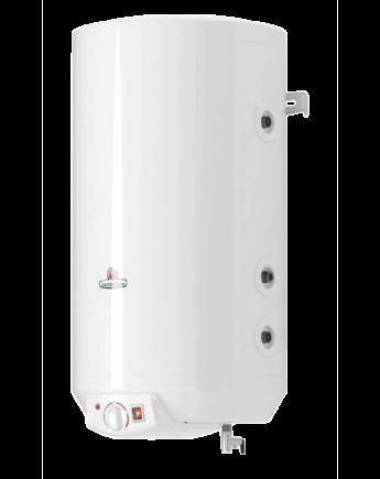 Saunier Duval WE 150 Indirekt melegvíz-tároló