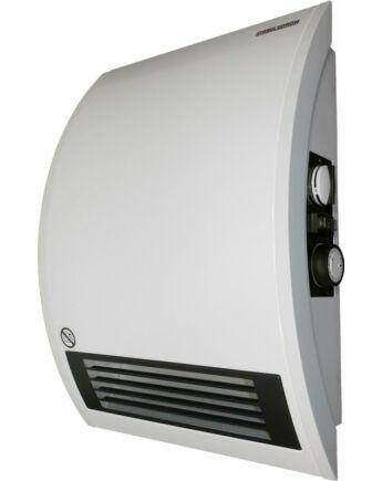 Stiebel Eltron CKR 20 S ventilátoros gyorsfűtő