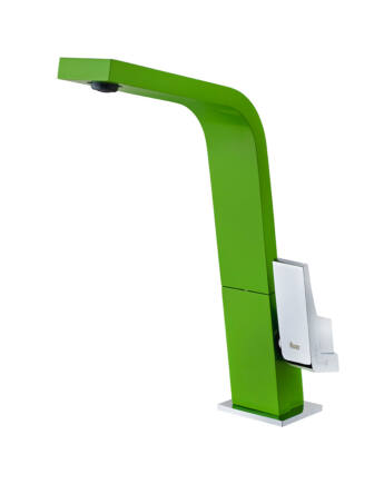Teka Icon IC 915 8 (zöld) Mosogató csaptelep