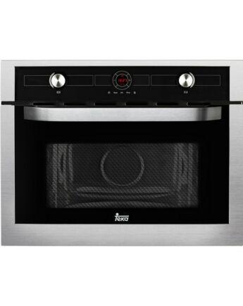 Teka MWL 32 BIS Beépíthető mikrohullámú sütő + grill