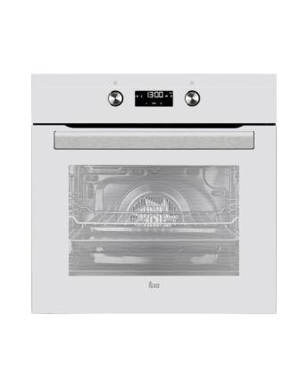 Teka HS 710 Fehér E00 Beépíthető sütő