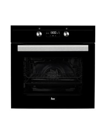 Teka HS 710 fekete E00 Beépíthető sütő
