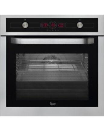 Teka HL 850 Beépíthető sütő